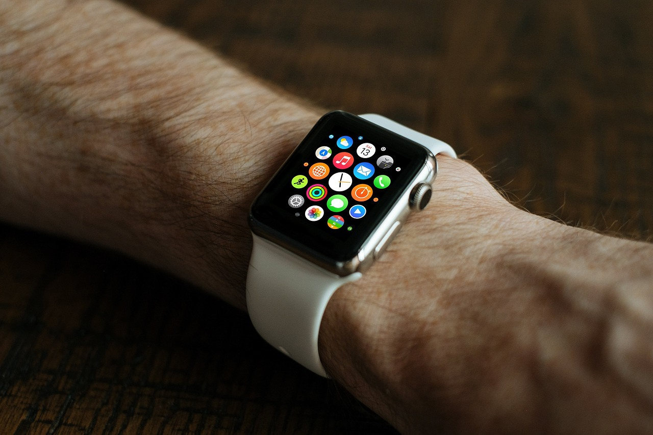 5 Things to Consider Before Buying an Apple Watch