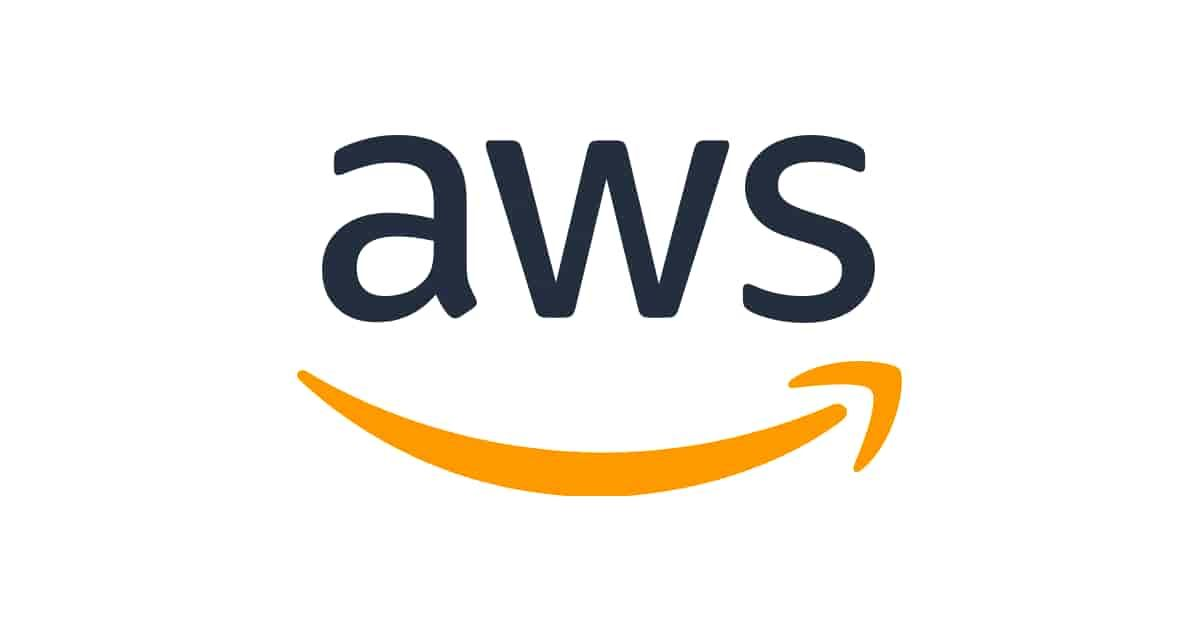 AWSのLightsailで作ったWordPressで、SESを使用しメール送信する