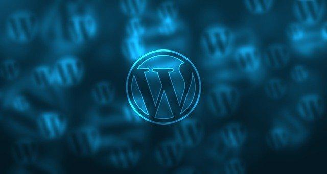 【高性能プラグイン】WordPressでリンクをブログカード表示
