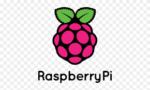 Raspberry Pi(ラズパイ)入門本おすすめ【初心者が学びやすい書籍】
