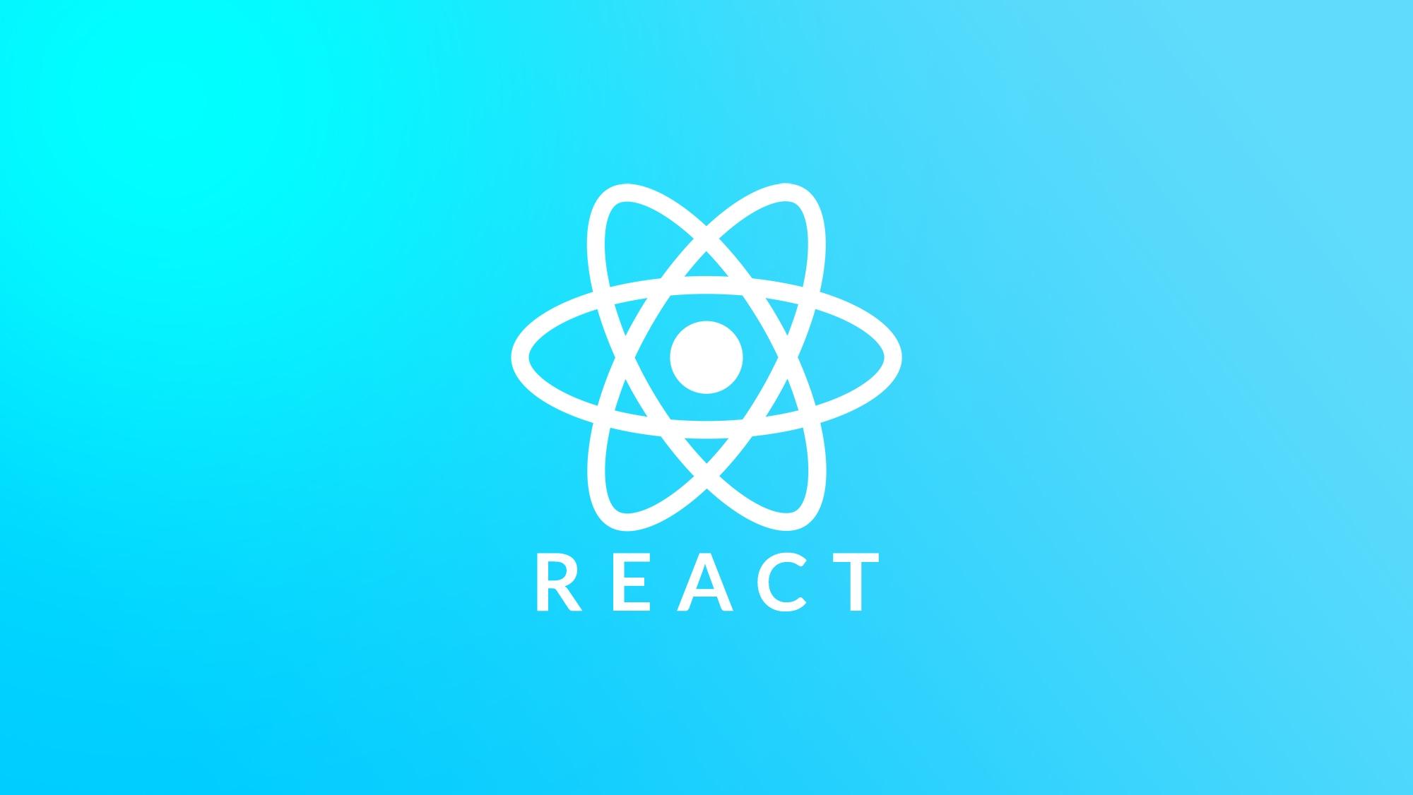 react-datepickerでバリデーションする方法
