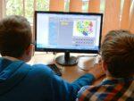 【2021】子ども向けオンラインプログラミングスクールTOP3