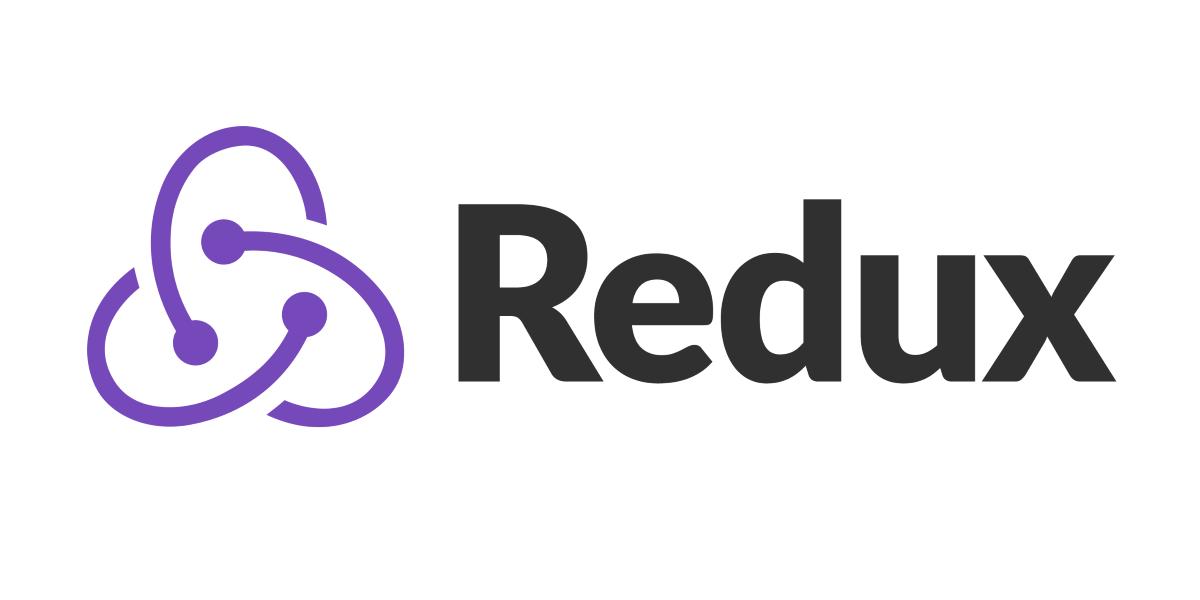 Reactでredux-saga, Redux-thunkのデータフローを理解する『初心者向けに分かりやすく解説!』
