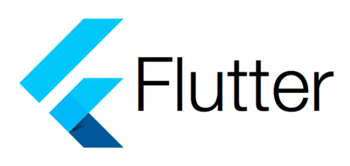 【まとめ】Flutterでログ出力してデバッグする方法   Dart【2021】