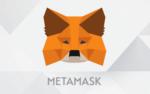 【ブロックチェーン】メタマスク?暗号通貨のウォレットとは?初心者向けに解説!