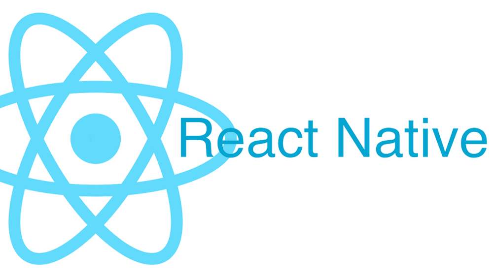 モバイルアプリにReact Nativeを選択するべき10の理由