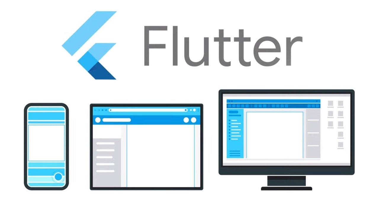 FlutterのProvider(notifyListeners)でfirebaseのwhereしたとき画面を再ビルドしてアップデートする方法