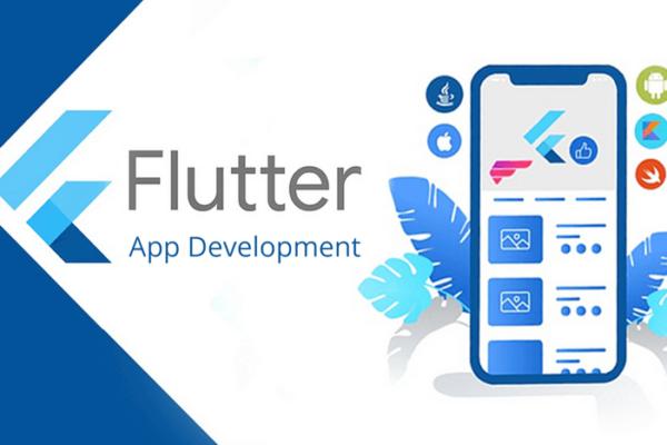 FlutterでfloatingActionButtonを縦に複数並べる方法