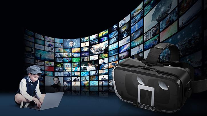 メタバースが目指す世界、それは映画インセプションの世界?!ついにNFTで土地が売買できるサービスまで登場