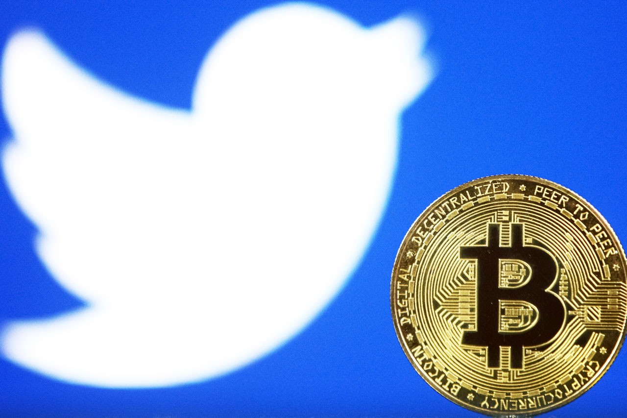 Twitter、ついに仮想通貨での送金やNFT認証の導入始める。革命的!個人間取引の未来