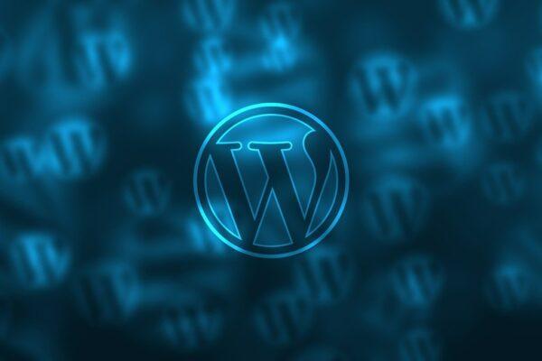 WordPressでトップページ以外で全記事を表示してページネーションも実装する。自作テーマ作成PHP